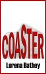 coastercoverhalfway (2)